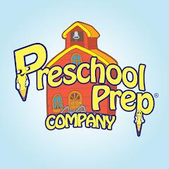Preschool Prep Company