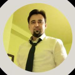 Dr Junaid Asghar