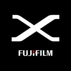 FUJIFILM X Series