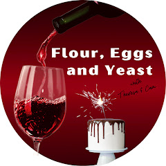 Flour, Eggs and Yeast