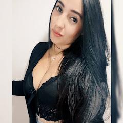 IZAGAMER girl
