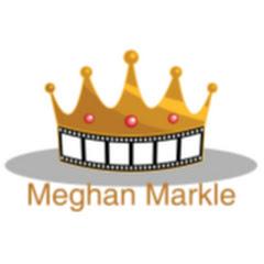 Meghan Markle Royal