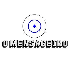 omensageiro