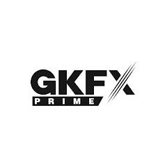 GKFXPrime TH