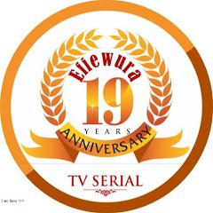 Efiewura TV Series