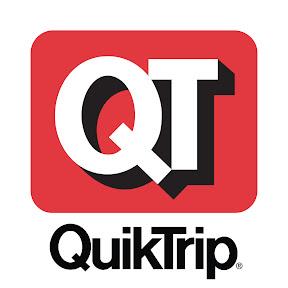 QuikTripTV