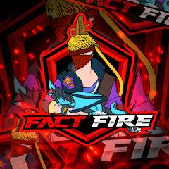 Fact Fire