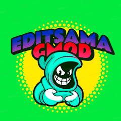 EditSama