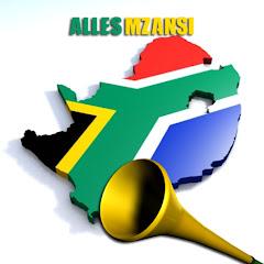 Alles Mzansi