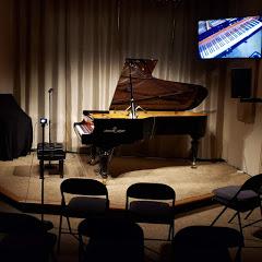 Piano Haven - Sedona