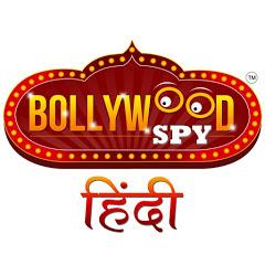 Bollywood Spy Hindi