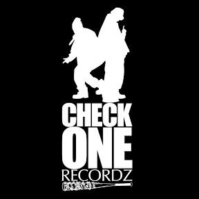 Check One Recordz