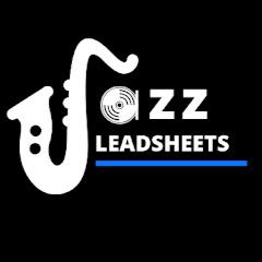 jazzleadsheets.com