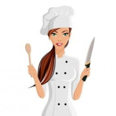 Простые Рецепты от Натальи