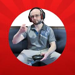 Sofa Supastar Gaming