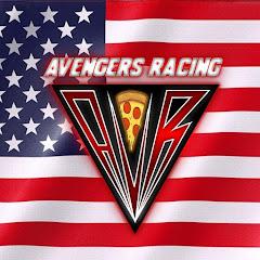 Avengers Racing