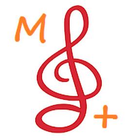 Music & Mais