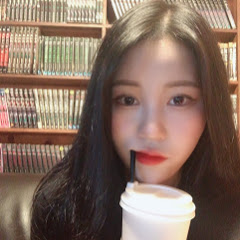 효뎡 Dyeong