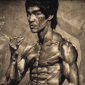 Legendary UFC Fighters