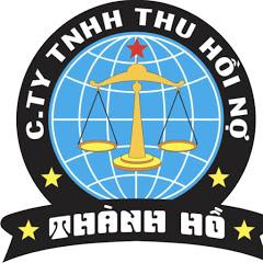 Công Ty DV Thu Nợ Thành Hồ