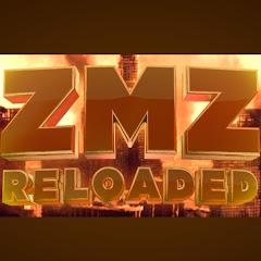 ZMZreloaded - Zombie Survival Labs