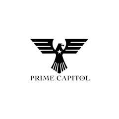 Prime Capitol