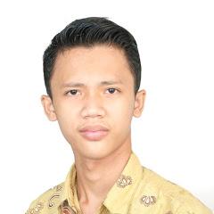 Sunarto Clip