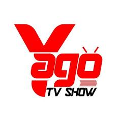 YAGO TV SHOW