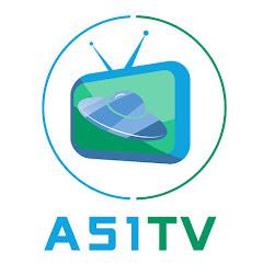 Area51 Publishing TV