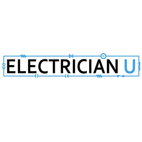 Electrician U