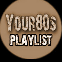 Your80s Playlist