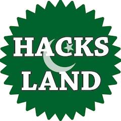 Hacks Land