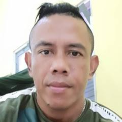 Jonjono TNI AL