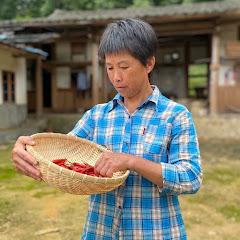 闽湖阿嬤Fujian Grandma
