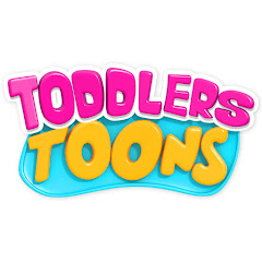Toddlers Toons - Wheels on the bus