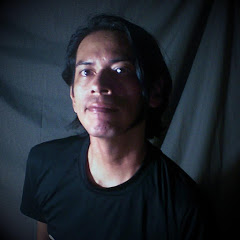 Ricardo Somoza