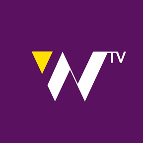 WHYNOT TV