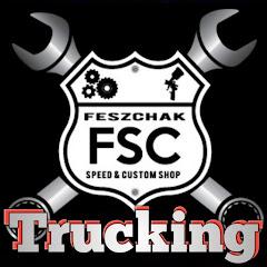 FSC Trucking