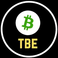 The Bitcoin Express