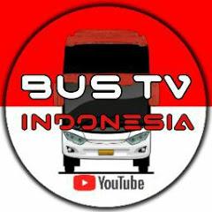 BUS TV INDONESIA
