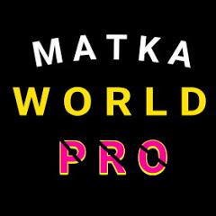 MATKA WORLD PRO