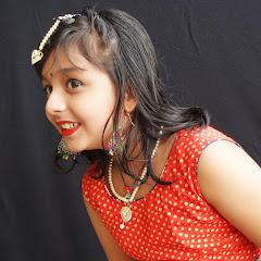 Learn With Priyanshi
