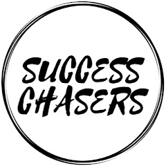 SUCCESS CHASERS