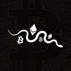Snake Crypto