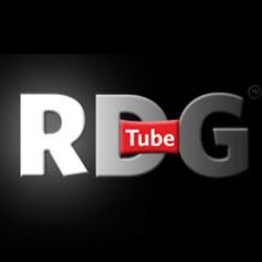 RDG TUBE