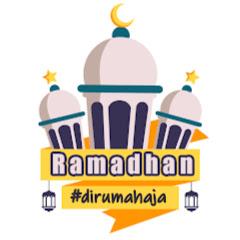 ramadhan dirumahaja