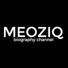 MEOZIQ