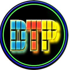 DTP - Dicas e Truques Práticos