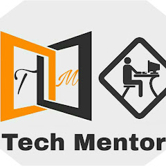 Tech mentor Hindi
