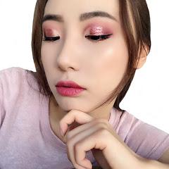 nara from korea